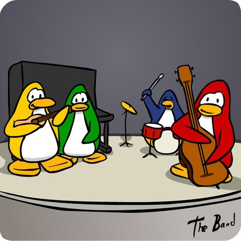 File:The band.jpg