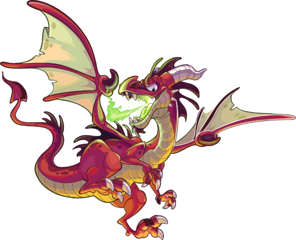File:Ultimate Dragon 3.png