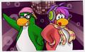 Thumbnail for version as of 22:12, November 9, 2009