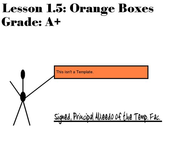 File:Grade1.5.png