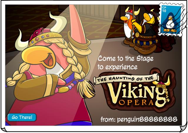 File:Haunting of the Viking Opera Poscard.png