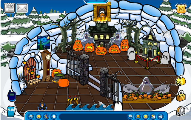File:My igloo mmhmm.png