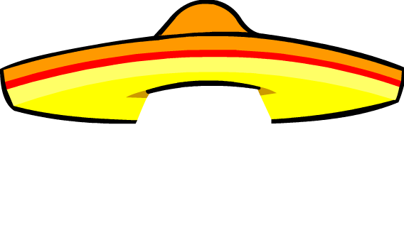 File:PCsombrero.png