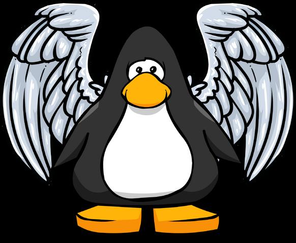 File:PegasuswingsPC.png