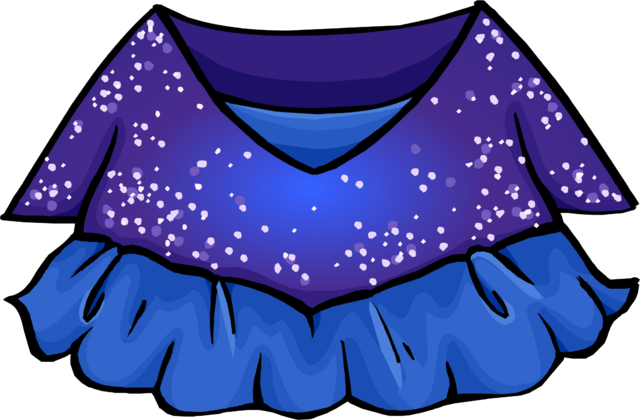 File:Purple Figure Skating Dress.png