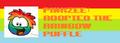 Thumbnail for version as of 11:38, November 18, 2013