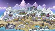 SW Rebels map sneak peek