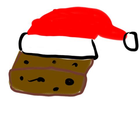 File:480px-Santa brownie.png