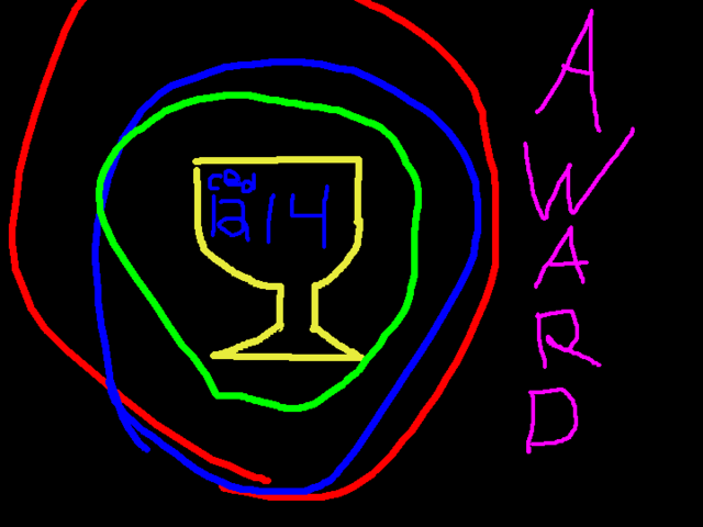 File:Awardz.png