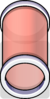 Long Puffle Tube sprite 038