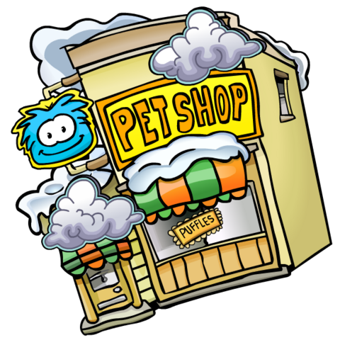 File:MountainExpeditionPetShopExterior.png
