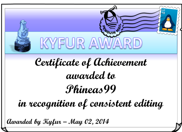 File:Phineas99Award2.png