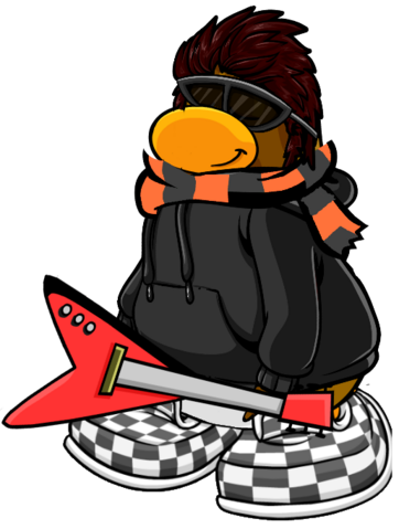 File:The Puffle Planet's Custom.png
