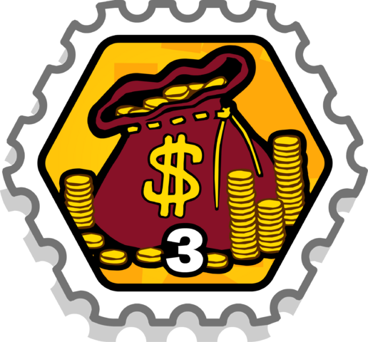 File:3CoinBagsStamp(ThinIce).png