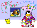 Thumbnail for version as of 15:55, December 24, 2009