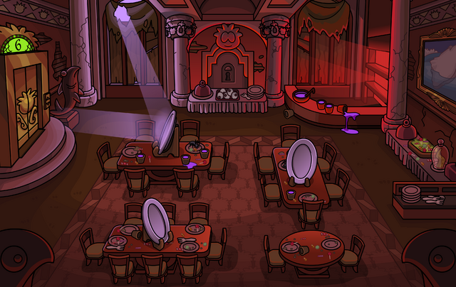 File:Halloween Party 2014 Puffle Hotel Dining Room.png