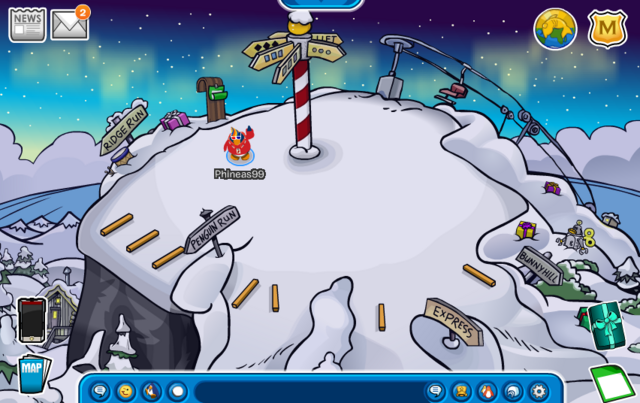 File:HolidayParty2013SkiHillPhineas99.png