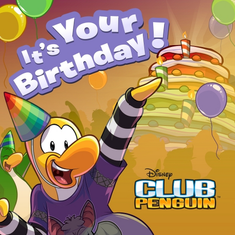 File:It's Your Birthday!.png