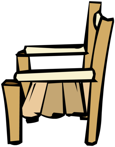 File:LogChair3.png