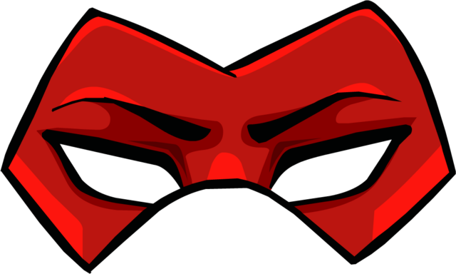 File:Sinister Mask icon.png