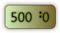 File:500.png