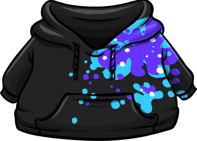 File:Clothing Icons 4494 Custom Hoodie.png