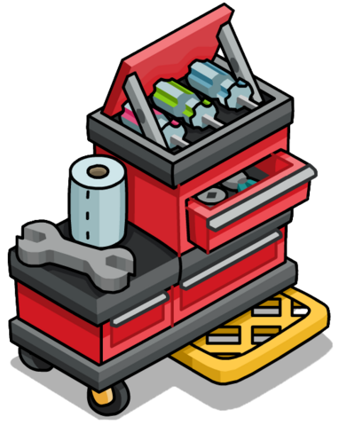 File:Deluxe Tool Chest furniture icon ID 989.png