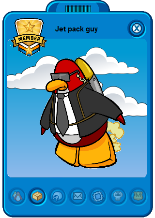 File:Jet Pack Guy Player Card 2013.png