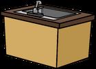 Kitchen Sink sprite 011