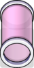 Long Puffle Tube sprite 034