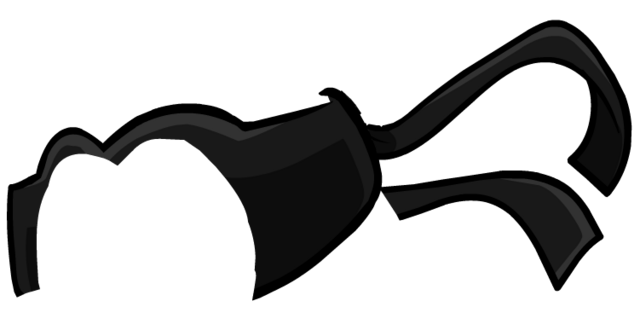 File:Ninja Mask2.png