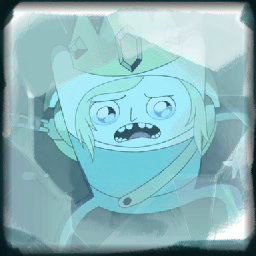 File:Phineasiceice2.png