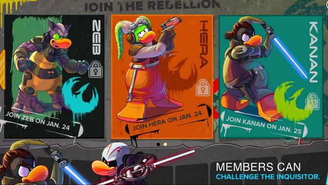 File:SW Rebels interface sneak peek 2.png