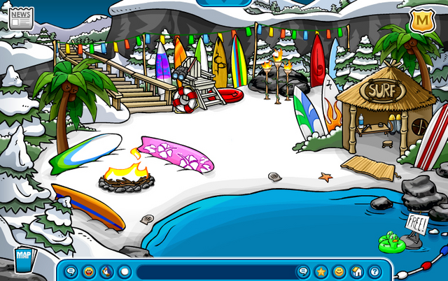 File:Summer Kickoff Party 2007 Cove with item.png