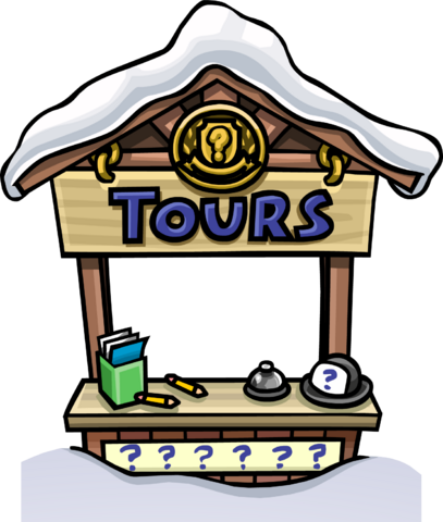 File:Tours.png