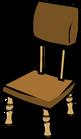 Dinner Chair sprite 002