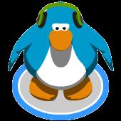 File:Green Headphones In Game.png