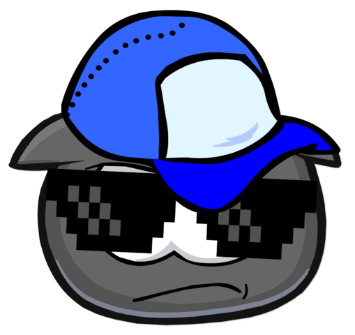 File:Rapper Puffle.png