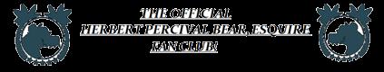 File:Screenshot 2013-02-22 at 20.05.24.png