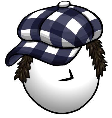 File:The Funkadelic clothing icon ID 1262.png
