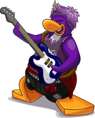 File:CP Times 486 punk penguin.png
