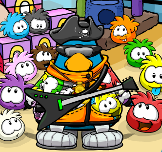 File:Club Penguin - Mozilla Firefox 2012-10-11 05-31-41.png