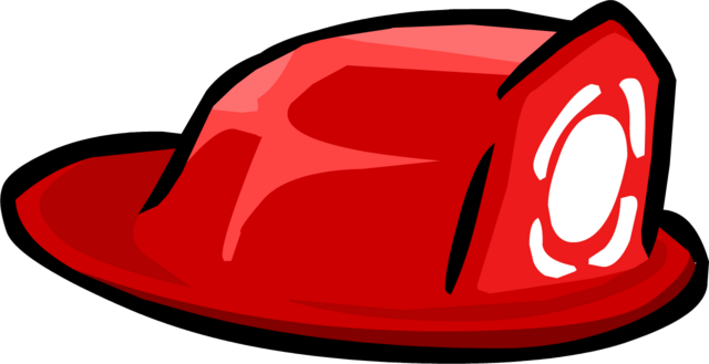 File:FirefighterHat.png