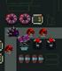 System Defender card image