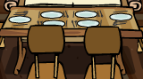 File:Tables.png