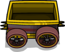Tinker Train Car sprite 006