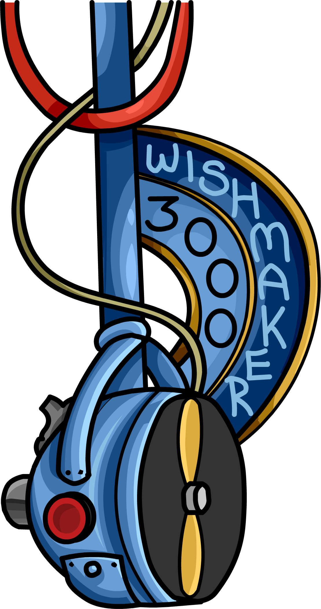 File:Wish maker 3000.PNG