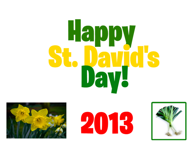 File:Happy Saint Davids Day.png