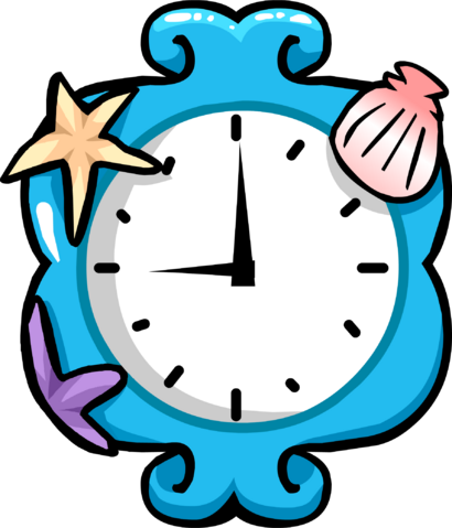 File:Mermaid Clock.PNG