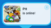 File:PH Online.png